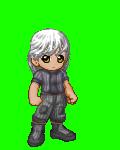 tn5421's avatar
