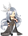 BlackFeatherAngel's avatar