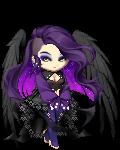 BlackFeatherAngel's avatar