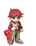 RedDragon912's avatar