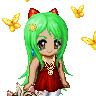NoemYZ BuDDY21's avatar