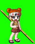 shinjos's avatar