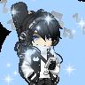 warphrix's avatar