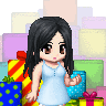 xxcoeli_fontanillaxx's avatar