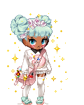 Talyxx's avatar