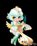 yvettetrinity's avatar