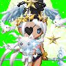 Jaxay's avatar