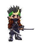 Omnicloudfan's avatar