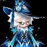 Neon Shmoofee's avatar