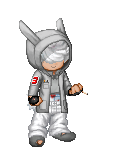 K E L V l N's avatar