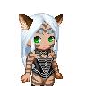 Yorka's avatar