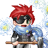 Future-Bookman-Rabi's avatar