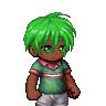 KitsuneOniko's avatar