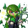 hidan32's avatar