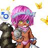 xTeaTea BubLesXx's avatar