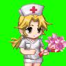 PrincessAunika1234's avatar
