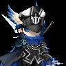 ThrieTheTiger's avatar
