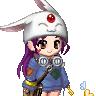 PantsAreOptional's avatar