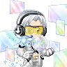 gnoserif's avatar