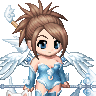 Kairi_The_Forgotten_One's avatar