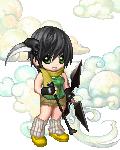 YuffieShinmori's avatar