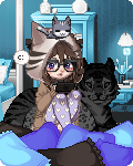 LucreciaTatsumoto's avatar