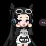 [. re mind me .]'s avatar