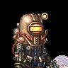 Araghast's avatar