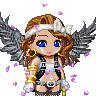 freshflykidd's avatar