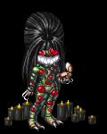 3V1L K-moon 69's avatar