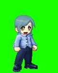 portion749170's avatar