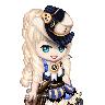 Misaye-chan's avatar