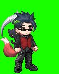 Gennom's avatar