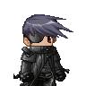 Wolfwitz's avatar