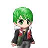 aminta_kitten's avatar