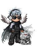lonewolf92's avatar