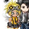 Light Switch Romance's avatar