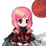 FlameCurse's avatar