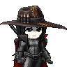 Vampire Hunter D 4 ever's avatar