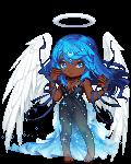 Avia the Angel