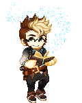 breesing's avatar