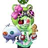 xDinoRawrX's avatar