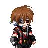Edward Dragon's avatar