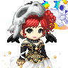 oCuboneo's avatar