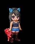 dream_angel12345's avatar