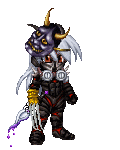 raveangel_11's avatar