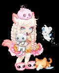 LilPinkCandy's avatar