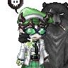 [.m.u.z.e.]'s avatar