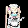 rudetama's avatar