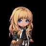 Sugary Lemons's avatar